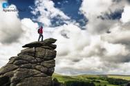 Como me tornar um profissional do ecoturismo?