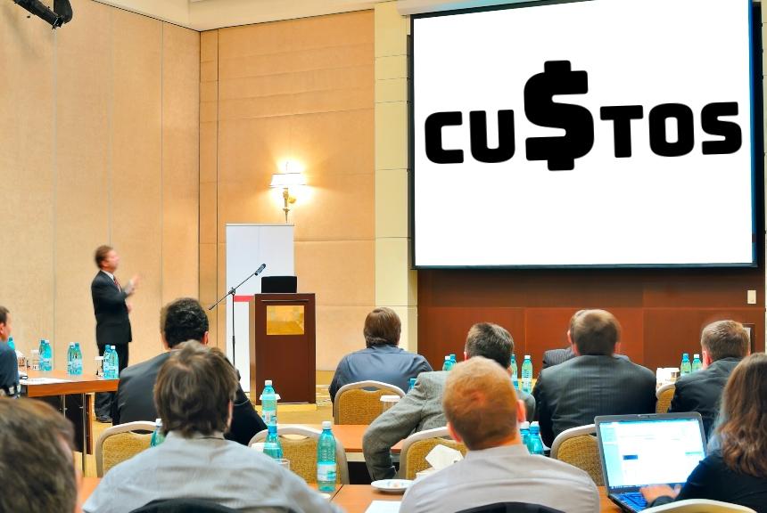 Vai abrir uma empresa? Conheça os conceitos e definições de custos   Artigos CPT