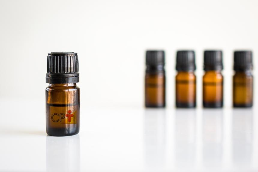 Vai fabricar perfumes? Algumas dicas sobre as essências   Dicas Cursos CPT