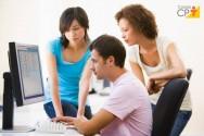 7 super dicas para um e-mail marketing eficiente