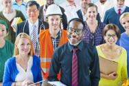 Quais cargos profissionais estarão em alta em 2021?