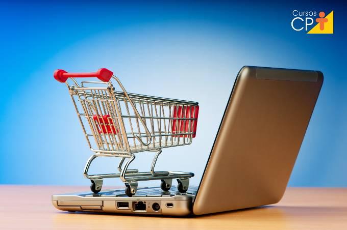 Por que investir em e-commerce é vantajoso?