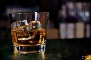 Etapas da produção de Whisky