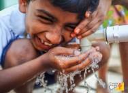 5 doenças causadas por falta de tratamento da água