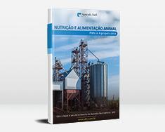 E-book Nutrição e Alimentação Animal - Pets e Agropecuária