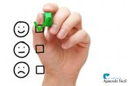Métodos para a avaliação de desempenho de funcionários