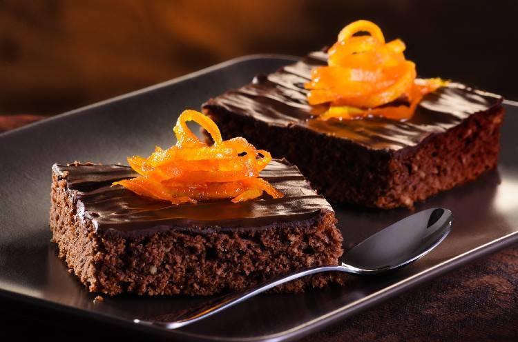 Dicas para se tornar o melhor vendedor de brownies da região