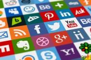 Qual a importância das redes sociais para o mercado de trabalho?