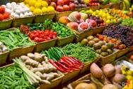 Dicas para vender mais produtos agrícolas em minha loja