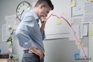 Como evitar a falência de minha empresa?