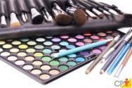 Tipos de maquiagens e quando utilizá-los