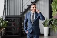 A importância do marketing pessoal para o sucesso profissional