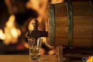 O que todo produtor de cachaça precisa saber antes de produzir a bebida?