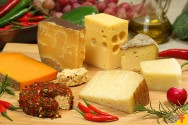 Métodos de fabricação e harmonização dos principais tipos de queijo
