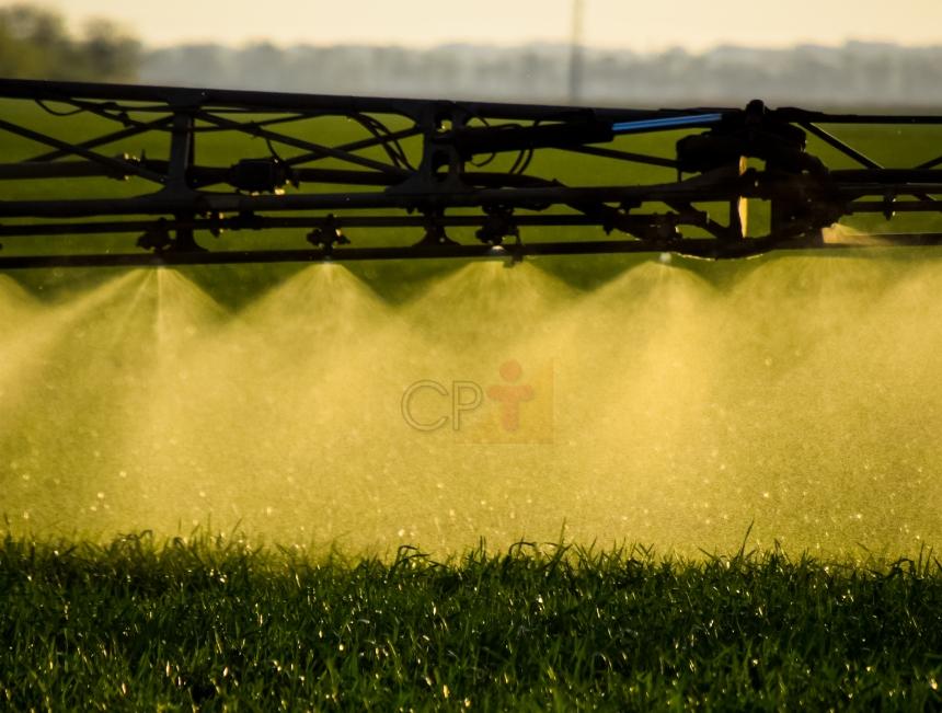 Fertilizantes para aplicação econômica de adubo   Dicas CPT