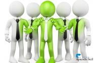 Como ser um líder inspirador para a minha equipe?