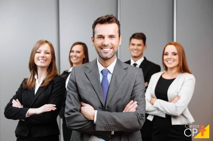 Como desenvolver o senso de ownership dentro da empresa