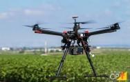 5 tecnologias utilizadas na agricultura