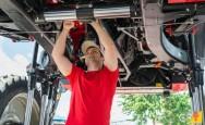 4 problemas por falta de manutenção preventiva nas máquinas agrícolas