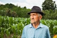 O que preciso saber para ser um bom agricultor?