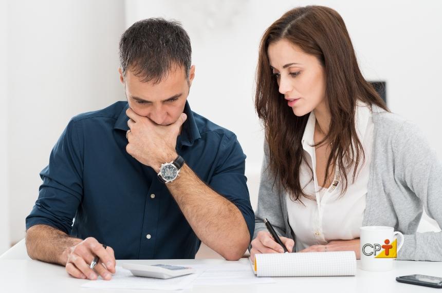 Vai abrir uma empresa? Conheça a Contabilidade de Custos e suas funções   Artigos CPT