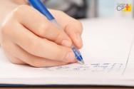 Guia rápido para você fazer uma boa redação