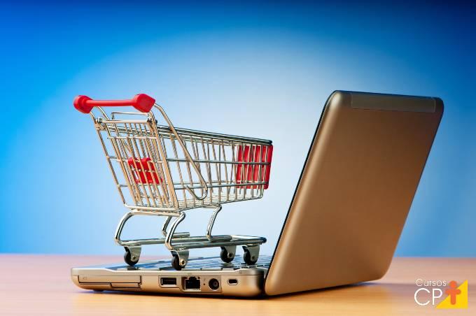 6 estratégias para aumentar suas vendas on-line
