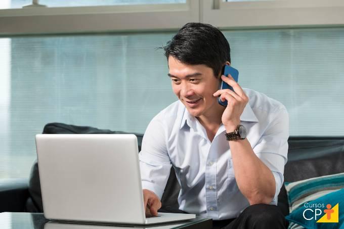 5 negócios de sucesso e baixo investimento