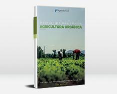 E-book Princípios Básicos da Agricultura Orgânica