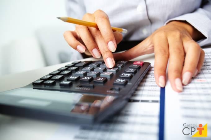 Quem deve (ou não) declarar o Imposto de Renda?