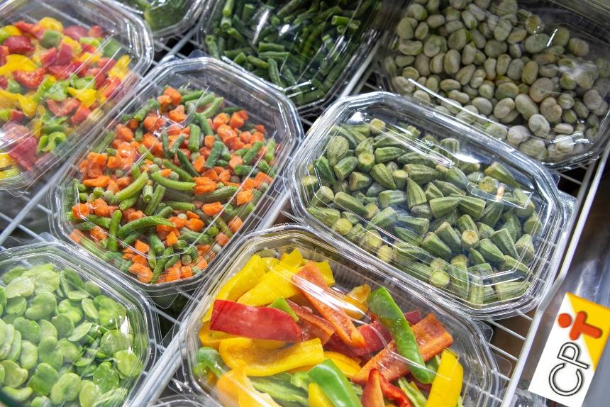7 dicas para quem vai comercializar hortaliças processadas   Artigos CPT