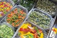 7 dicas para quem vai comercializar hortaliças processadas
