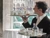 Qualificação profissional tem grande importância no setor hoteleiro