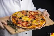 Pizzaiolo: como fazer a pizza perfeita?