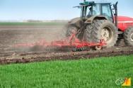 Preparo do solo: principais sistemas e técnicas
