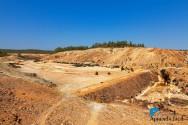 Pequenas barragens de terra: informações técnicas