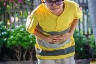Dor abdominal, diarreia e perda de peso? Pode ser Teníase (lombriga)!