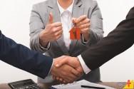 O que é necessário para se tornar um corretor de imóveis?