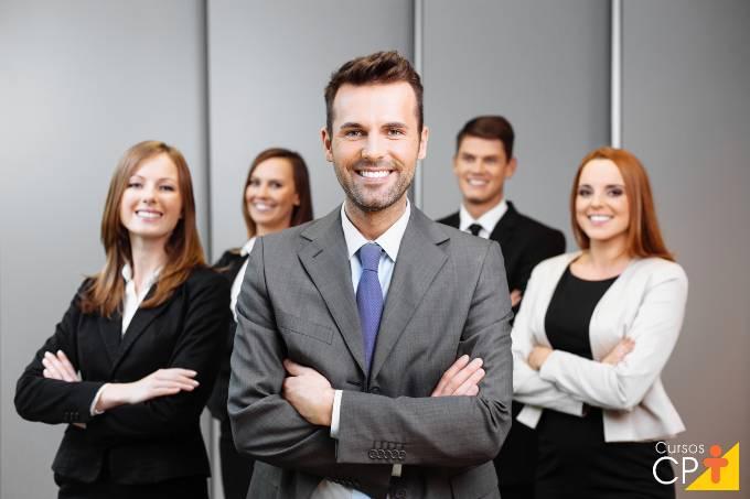 7 dicas para liderar colaboradores com sabedoria