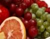 Frutas são reinventadas para atingir novos mercados