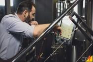 Gerenciamento da produção de pequenas empresas