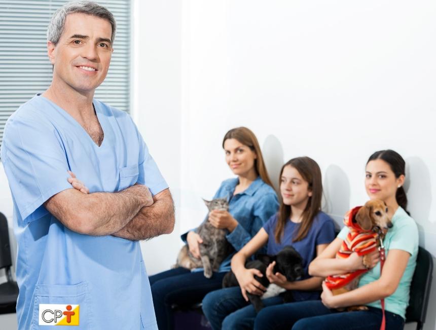 Fisioterapia e reabilitação animal: como avaliar o pacientes   Artigos CPT