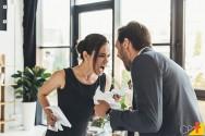Como evitar a ansiedade no ambiente de trabalho?