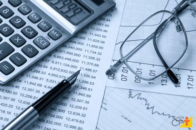 Como organizar as finanças empresariais