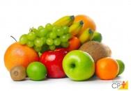 Quais as melhores frutas para diabéticos?