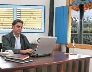 Planejamento e gestão financeira são importantes para o sucesso da empresa rural