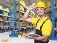 Como melhorar a eficiência na gestão de estoque