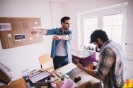 """Como evitar que meu funcionário """"demita"""" a minha empresa?"""