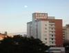 Administração de hotel bem sucedida tem uma gestão participativa