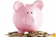 Como potencializar suas finanças pessoais de forma simples